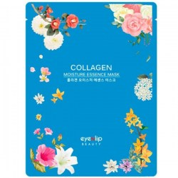 Купить Eyenlip Moisture Essence Mask Collagen Киев, Украина